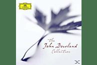 VARIOUS - The John Dowland Collection [CD]