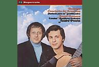 André Previn, Lso, Romero Angel - Concierto De Aranjuez [Vinyl]
