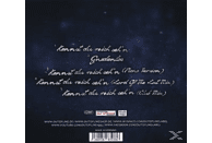 Staubkind - Kannst Du Mich Seh'n [Maxi Single CD]