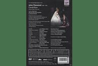 Eglise Gutiérrez, Alice Coote, Ewa Podles, Jean-philippe Lafont, Royal Opera Chorus, Orchestra Of The Royal Opera House, Joyce Didonato - Cendrillon (Aschenputtel) [DVD]