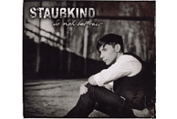 Staubkind - So Nah Bei Mir [Maxi Single CD]