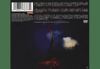 Slipknot - Antennas To Hell  - (CD + DVD Video)