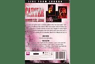 Carlene Carter - Live From London [DVD]