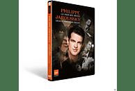 JAROUSSKY/HAIM/PLUHAR/VARIOUS - Greatest Moments In Concert [DVD]
