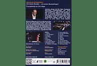 Chin Meyer - Grundlos Optimistisch [DVD]