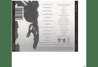 Linkin Park - Living Things  - (CD + DVD)