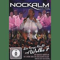 Nockalm Quintett - Die Lange Nacht Auf Wolke 7 [DVD]
