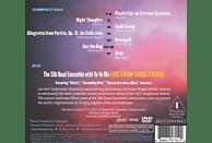 The Silk Road Ensemble, Yo-Yo Ma - A Playlist Without Borders (Deluxe Edition) [CD + DVD]