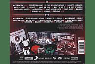 Sexion D'Assaut - Best Of [CD + DVD]
