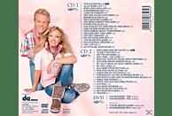 Judith & Mel - Best Of 25 Jahre [CD]