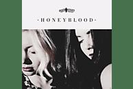 Honeyblood - Honeyblood [CD]