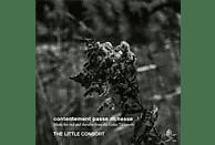 Little Consort - Contentement passe Richesse [CD]