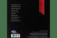 Jess Klein - Learning Faith [CD]