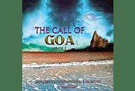 VARIOUS - The Call Of Goa Vol. 2 [CD]