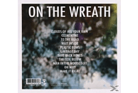 Andrew Collberg - On The Wreath [CD]