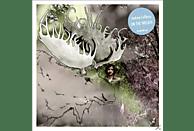 Andrew Collberg - On The Wreath (Lp+Mp3) [Vinyl]