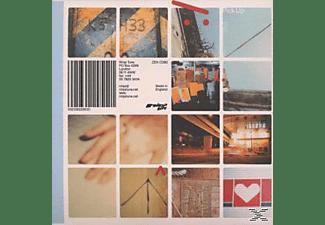 pixelboxx-mss-65976169