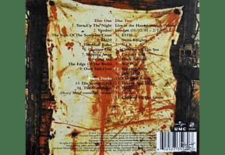 Black Sabbath - Mob Rules (Deluxe Edition)  - (CD)
