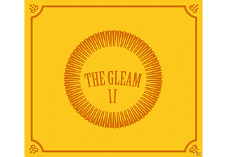 The Avett Brothers - The Second Gleam  - (CD)