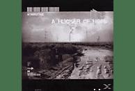 Wynardtage - A Flicker Of Hope [CD]