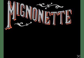 The Avett Brothers - Mignonette  - (CD)