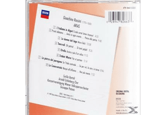 pixelboxx-mss-65977733