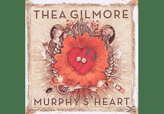 Thea Gilmore - Murphys Heart  - (CD)