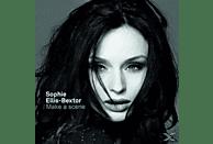 Ellis - Make A Scene [CD]