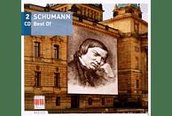 Rosemarie Lang, Rolf - Dieter Arens, Vasclav Neumann, Igor Oistrach, Peter Rösel, Süher Pekinel, Güher Pekinel, Berliner Sinfonieorchester - Best Of Brahms [CD]