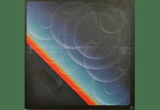 The Mars Volta - Noctourniquet  - (CD)