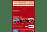 Kammerakademie Potsdam, Emmanuel Pahud - Zu Ehren Friedrichs Des Grossen [DVD]