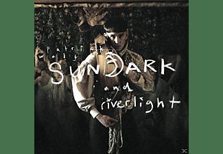 Patrick Wolf - Sundark And Riverlight  - (CD)