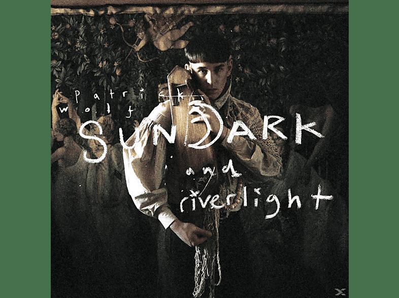Patrick Wolf - Sundark And Riverlight [CD]