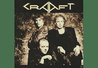 Craaft - Craaft  - (CD)