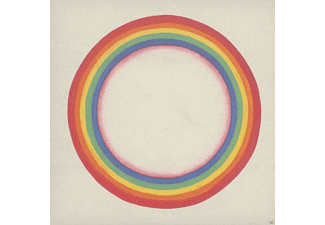 Minilogue - Blomma  - (CD)