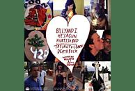 Travis Brezter - MAKING LOVE [Vinyl]