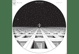 Blue Öyster Cult - Blue Oeyster Cult - LTD Vinyl Replica  - (CD)