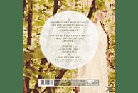 Layla Zoe - THE LILY [Vinyl]