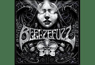 Beelzefuzz - Beelzefuzz  - (CD)