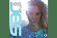 Jes - Unleash The Beat 2 [CD]