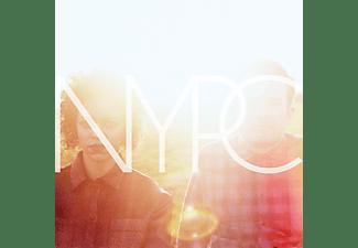 Nypc - Nypc  - (CD)