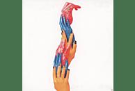 Superhumanoids - Exhibitionists [CD]