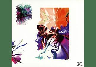 David Kanaga - DYAD (Original Game Soundtrack  - (CD)
