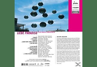 pixelboxx-mss-65983281