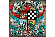 Suburban Legends - Dreams Aren't Real, But These Songs Are Vol.1 [CD]