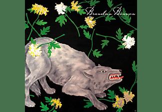 Brendan Benson - You Were Right  - (CD)