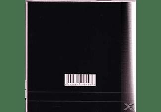Deep Schrott - The Dark Side Of Deep Schrott  - (CD)