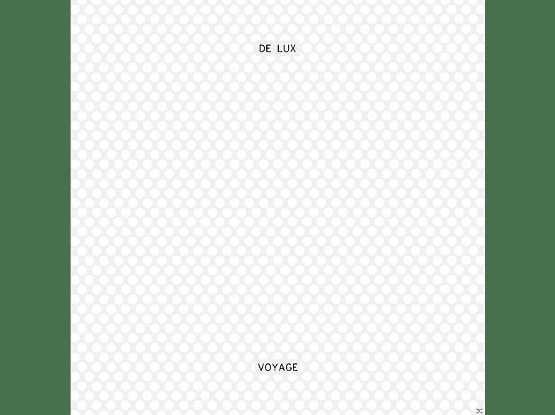 De Lux - Voyage [Vinyl]