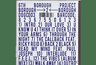 6th Borough Project - Borough 2 Borough [CD]
