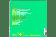 VARIOUS - Neun [CD]